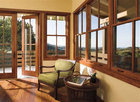 pella architect series 850 windows and patio doors wood