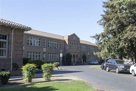 File:Turlock High School Auditorium.jpg - Wikimedia Commons
