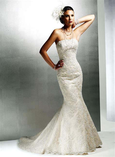 maggie sottero phillipa size  wedding dress oncewedcom