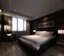 Ideas Of Bedroom Decoration by Bedrooms Ideas Download 3D House
