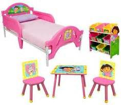 1000 images about dora on pinterest dora the explorer play tunnel and kids rugs