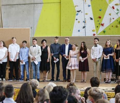 Proell Mittelschule In Gersthofen by Startseite Mittelschule Gersthofen