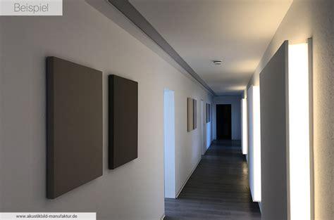 akustik raum selber bauen akustikbilder selber machen comfy news raumakustik verbessern along with 6 eltorothetot
