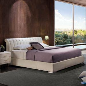 Bedroom Furniture Stores Carolina by Carolina Bed Gainsville Furniture