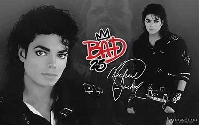 Jackson Michael Bad Wallpapers Smile Desktop Bad25