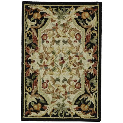 Safavieh Chelsea Collection by Safavieh Chelsea Rug Collection Walmart