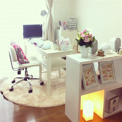 nail salon decor ideas best 25 nail salons ideas on