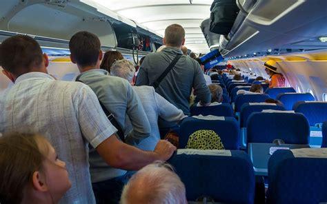 basic economy   success  airlines   travelers