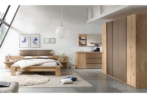 Bild Für Schlafzimmer by Isola Thielemeyer Schlafzimmer Wildeiche Parsolglas