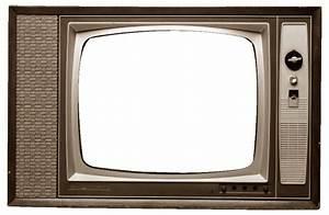 Fernseher Verschwinden Lassen : litterae artesque september 2013 ~ Michelbontemps.com Haus und Dekorationen