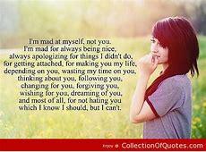 I Be I Know I Dont What Want Ll Im Get Dont If Woman It I Mad 5