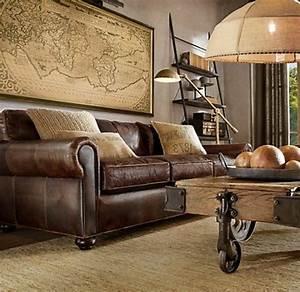 Sofa Kolonialstil Afrika : couchtisch kolonial richten sie ihr zuhause stilvoll ein interiors colonial style ~ Orissabook.com Haus und Dekorationen