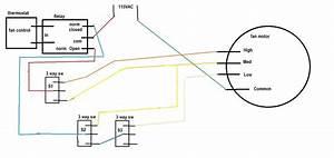 Unfinished Basement Comfort - Hvac - Page 2