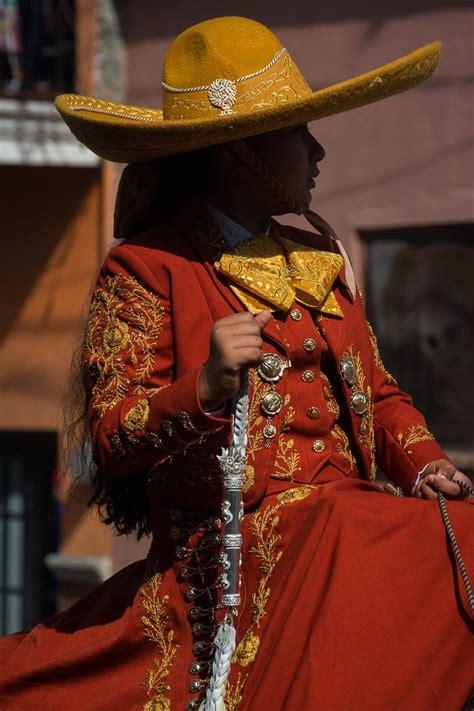 vaqueros  cowboys  jalisco mexico