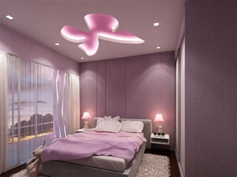 lavender painted rooms galaxy bedroom