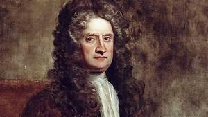 Cementerio dónde está Isaac Newton » 【Cementerio.ORG】