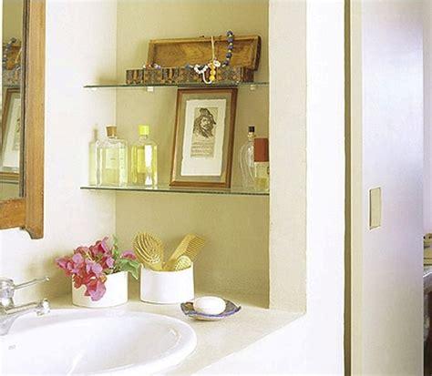creative diy storage ideas  small spaces  apartments