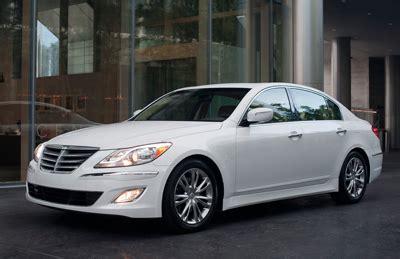 how to sell used cars 2012 hyundai genesis seat position control 2012 hyundai genesis review