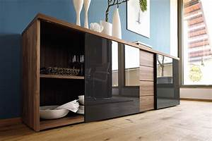 Now By Hülsta : now time sideboard einrichtungsh user h ls schwelm ~ Eleganceandgraceweddings.com Haus und Dekorationen