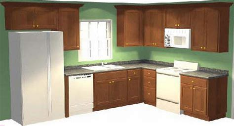 kitchen ideas cabinets مدل کابینت کابینت ام دی اف mdf آشپزخانه اپن انواع مدل 4947