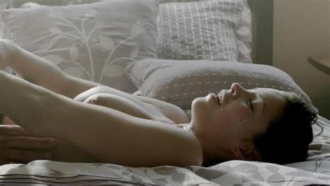 Nude Video Celebs Sandra Mccoy Nude Femme Fatales S02e04 2012