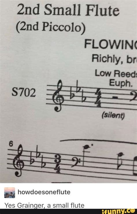 Flute Memes - flute memes flute ifunny