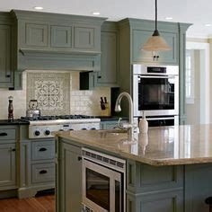 images of painted kitchen cabinets two toned cabinets valspar cabinet enamel from lowes 7501