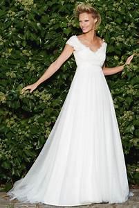 1000 images about robe on pinterest wedding costumes With robe mariée cymbeline