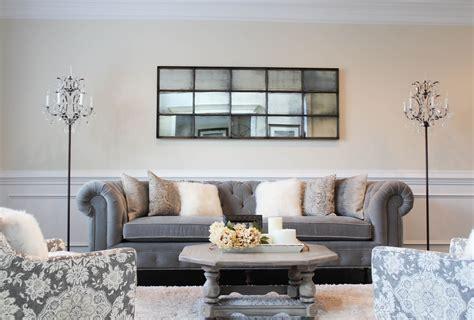 interior decorator with images decor interior