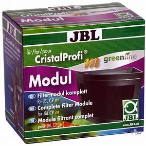 Jbl Cristalprofi M : jbl cristalprofi m greenline modul ~ Eleganceandgraceweddings.com Haus und Dekorationen