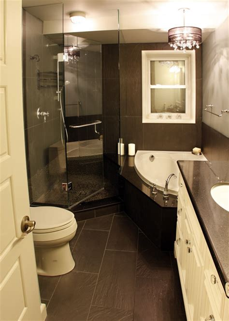 small bathrooms including dimensions roomsized