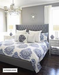 master bedroom bedding NEW MASTER BEDROOM BEDDING - CITRINELIVING