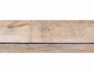 Fußboden Streichen Holz : ziro corelan eiche antik korkboden korkparkett kork fu boden klickfu boden neu ~ Sanjose-hotels-ca.com Haus und Dekorationen