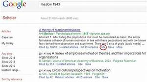 research proposal price i can't seem to write my dissertation phd thesis help uk