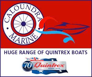 Boat Shop Caloundra caloundra marine your one stop boating shop bnb fishing mag