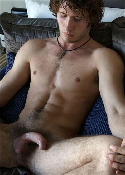 Josh Groban Nude Sex Picture Women Usa