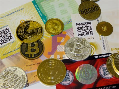 If you were to do this manually, you'd have to patiently and carefully observe the. Bitcoin Blazes New Trail In Emerging Markets - Bitcoin Portal
