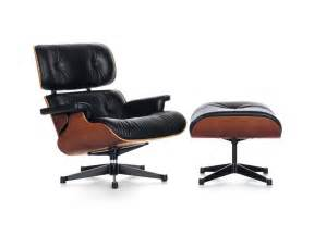 design lounge chair buy the vitra eames lounge chair ottoman at nest co uk