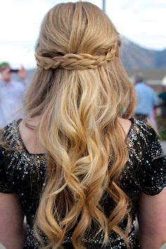 15 best long wavy hairstyles long curly hairstyles long