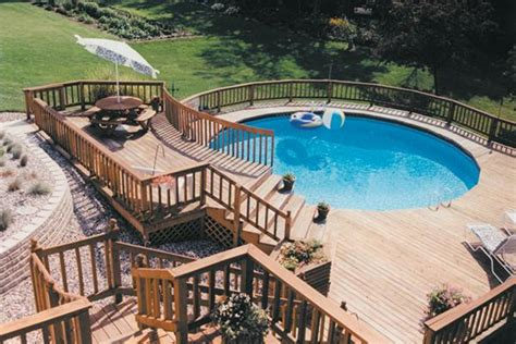 pool installations and inspiration in granite bay
