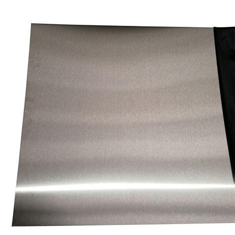 edelstahlblech 0 5mm sg designbleche gmbh onlineshop edelstahlblech k240