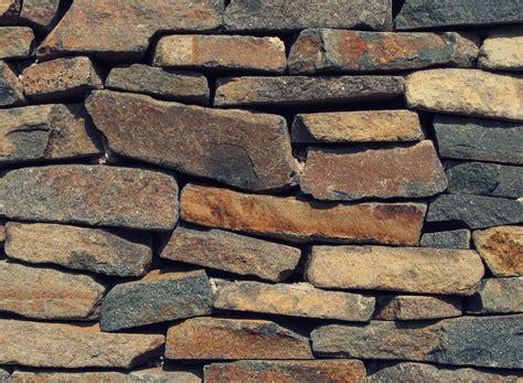 stone wall  image  libreshot