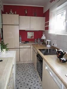 Küche Und Esszimmer : k che 39 k che und esszimmer 39 unser zuhause zimmerschau ~ Markanthonyermac.com Haus und Dekorationen