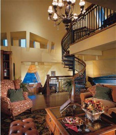 banff holidayscom  fairmont banff springs hotel