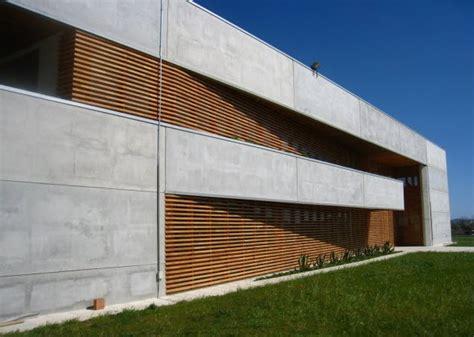 fienili prefabbricati prefabbricati industriali cemento armato precompresso