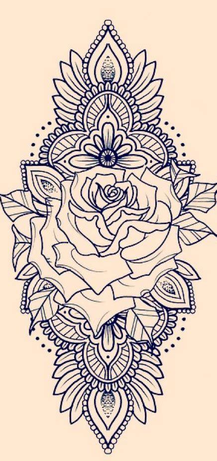 thigh ink underarm tattoo tattoos forearm