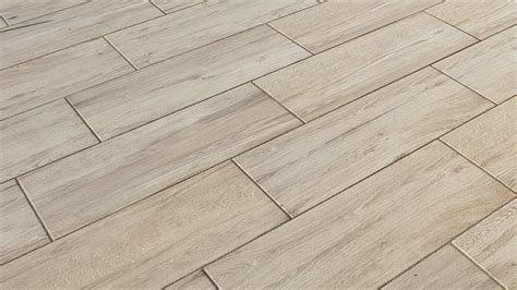 Verlegen Terrassenplatten by Keramik Terrassenplatten Holzoptik Verlegen