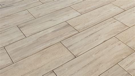 Anleitung Keramik Terrassenplatten Verlegen  So Geht's