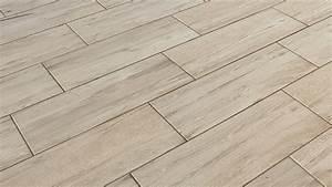 Terrassenplatten Holzoptik Beton : anleitung keramik terrassenplatten verlegen so geht 39 s ~ A.2002-acura-tl-radio.info Haus und Dekorationen