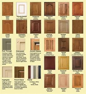 Kitchen Cabinets Doors 28 No Door Kitchen Cabinets Tips